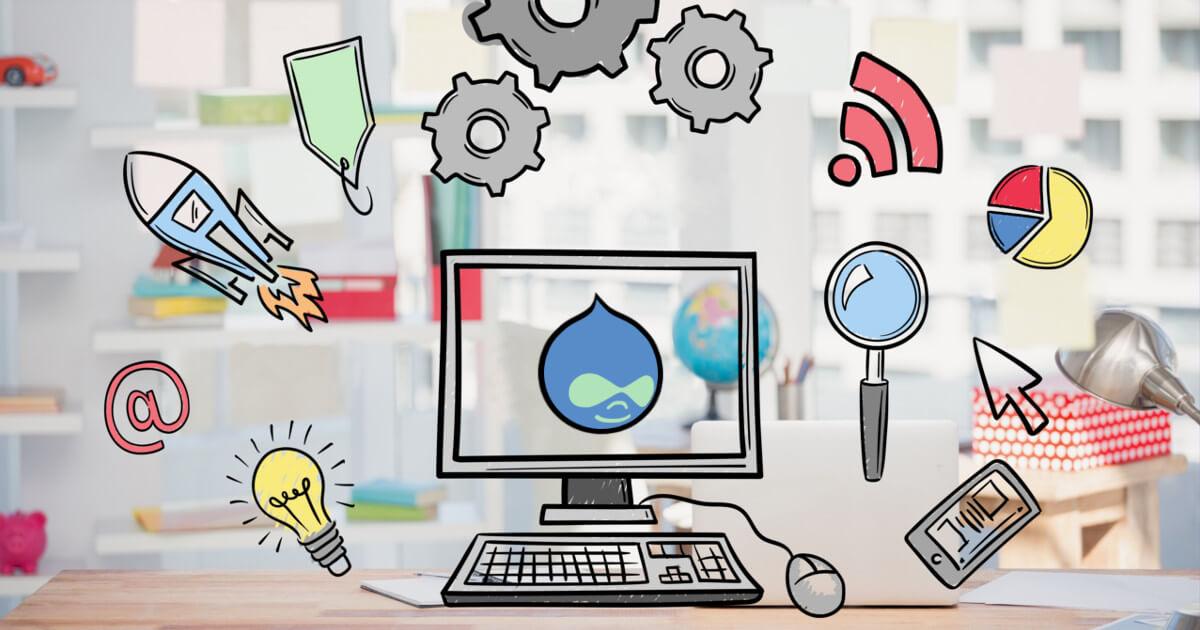 Продвижение сайта в контекстной рекламе