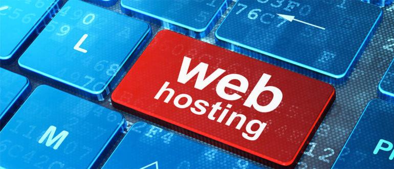 Как подобрать бесплатный хостинг для блога