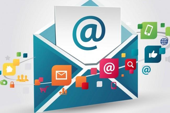 Почтовые сервисы и продвижение сайтов