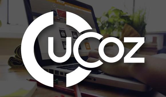 Ucoz.com