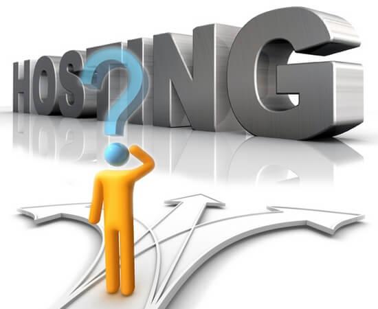 Выбрать бесплатный хостинг для блога