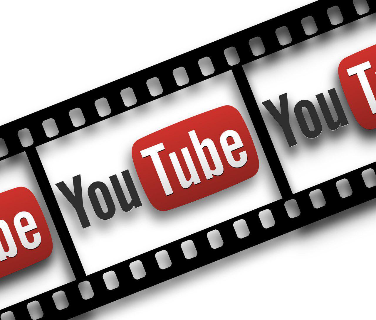 Продвижение канала в YouTube