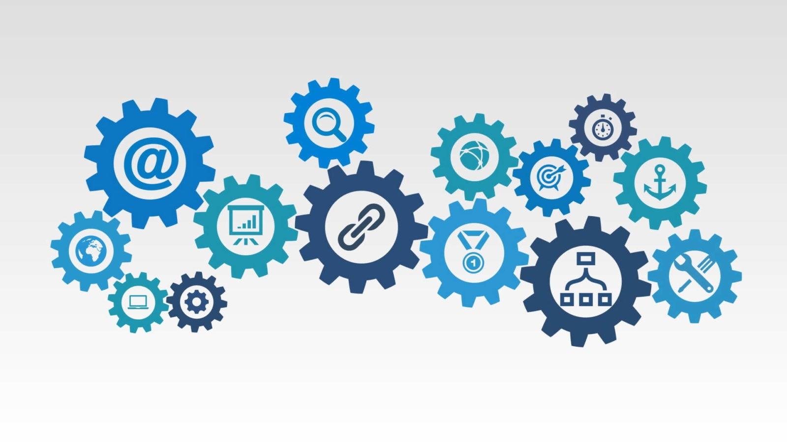 Как оптимизировать сайт: ключевые моменты и особенности