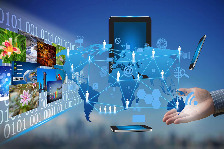 Блог Александра Сонина: заработок на партнерских программах, фриланс для начинающих, создание сайтов и инфопродуктов, сервисы для бизнеса.