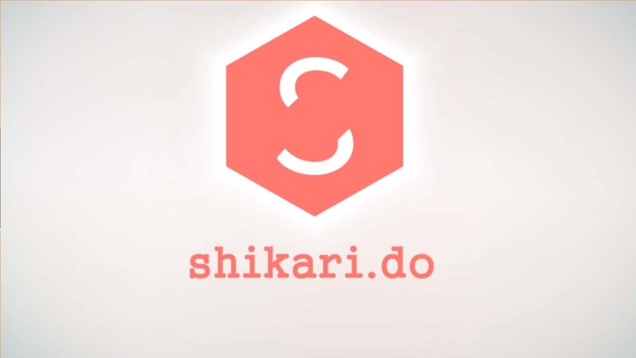 Shikari.do