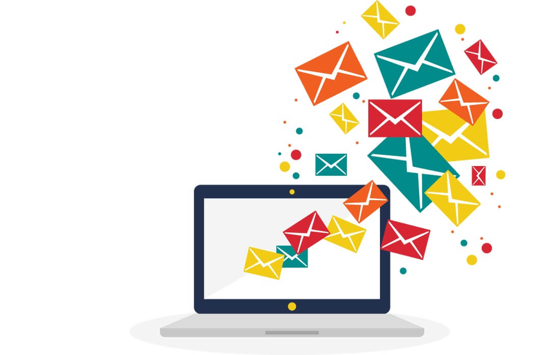 Сервисы для размещения информации на бесплатных досках