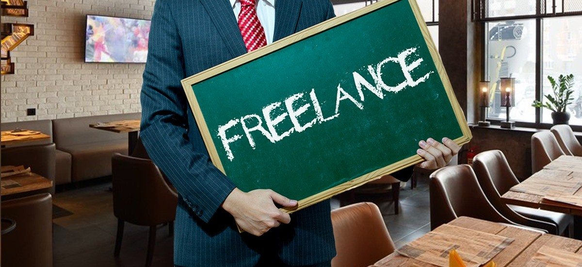 Как найти удаленную работу на фрилансе