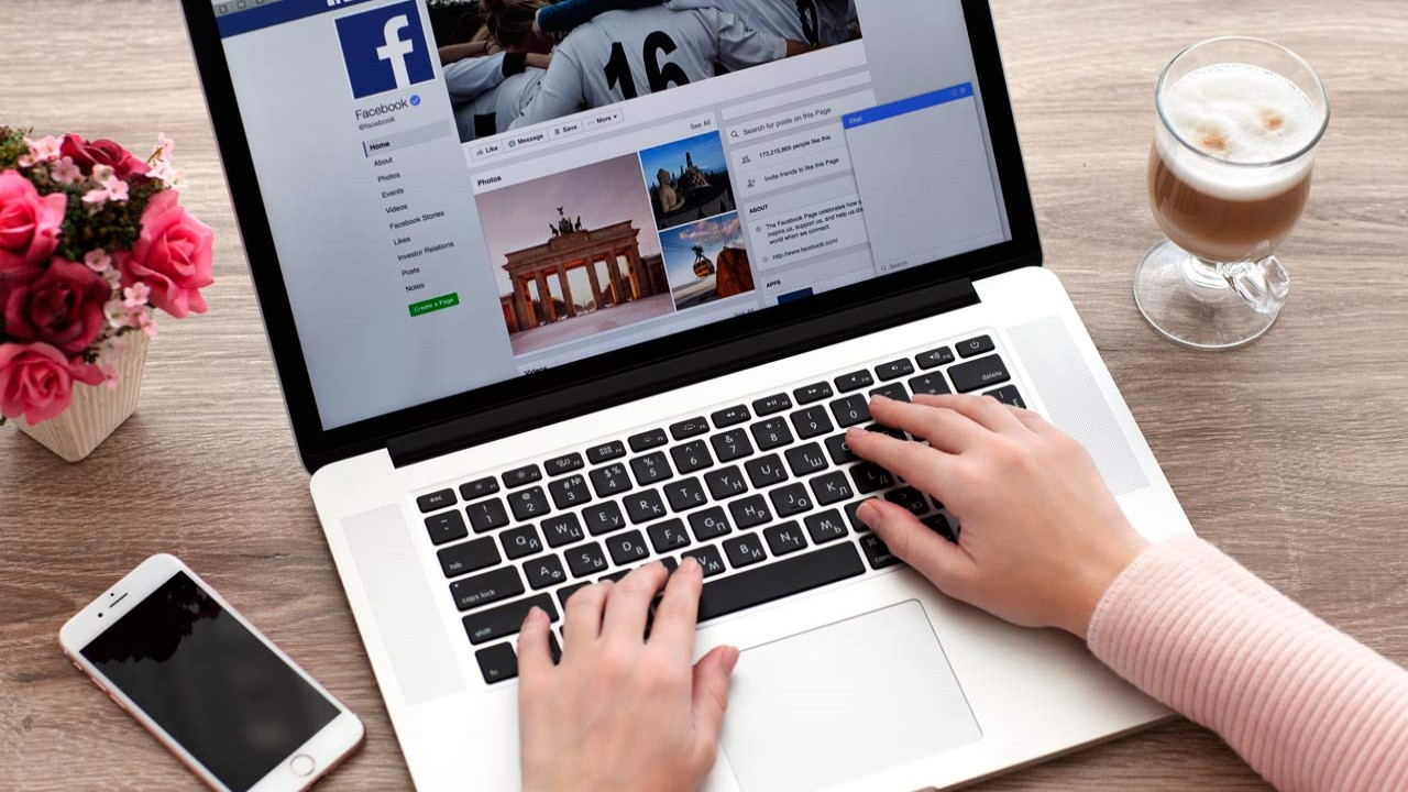 Полезные советы по написание постов для социальных сетей
