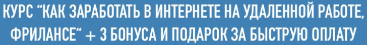 lpmotor.ru