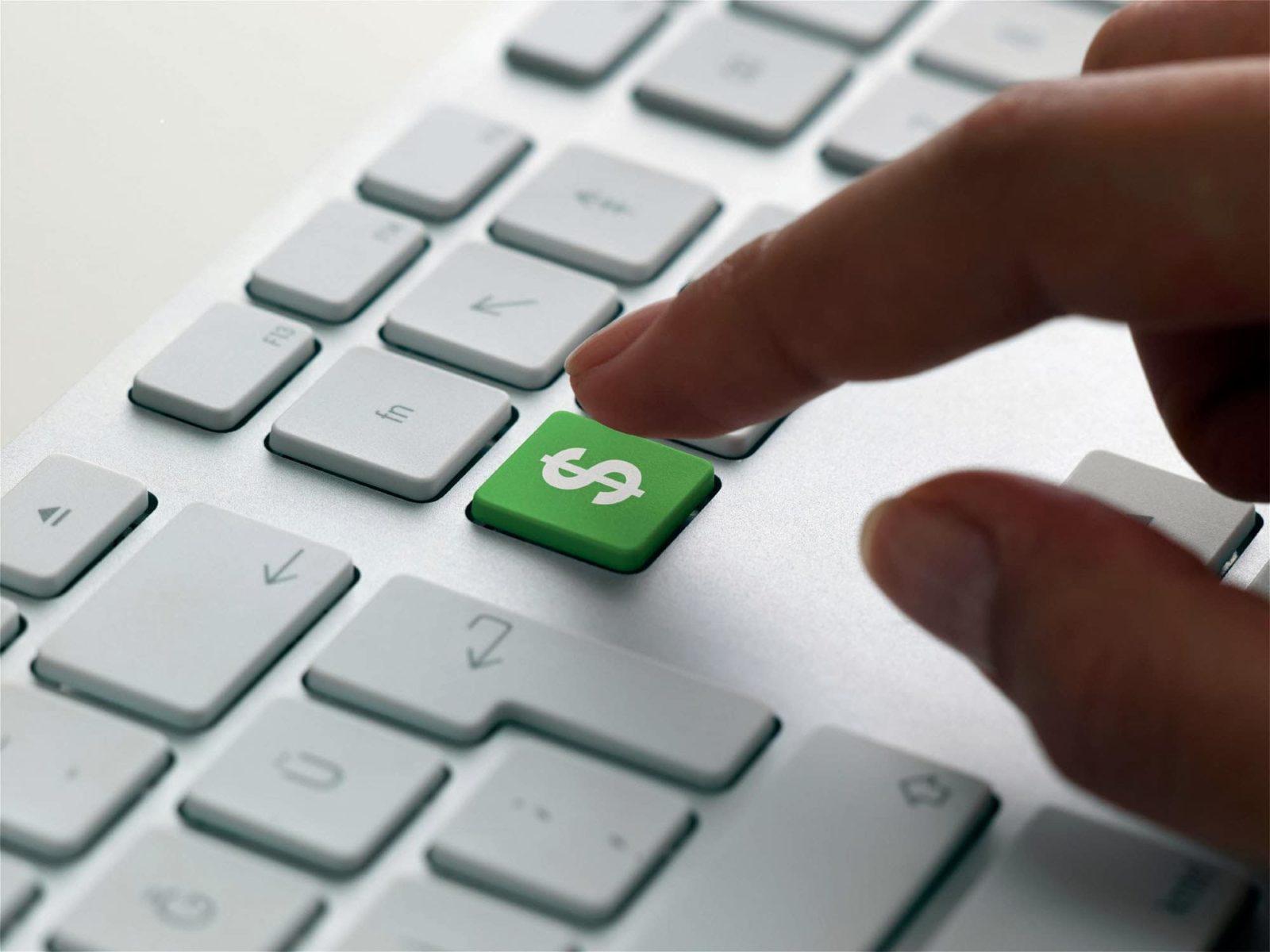 Реально ли зарабатывать в интернете без вложений