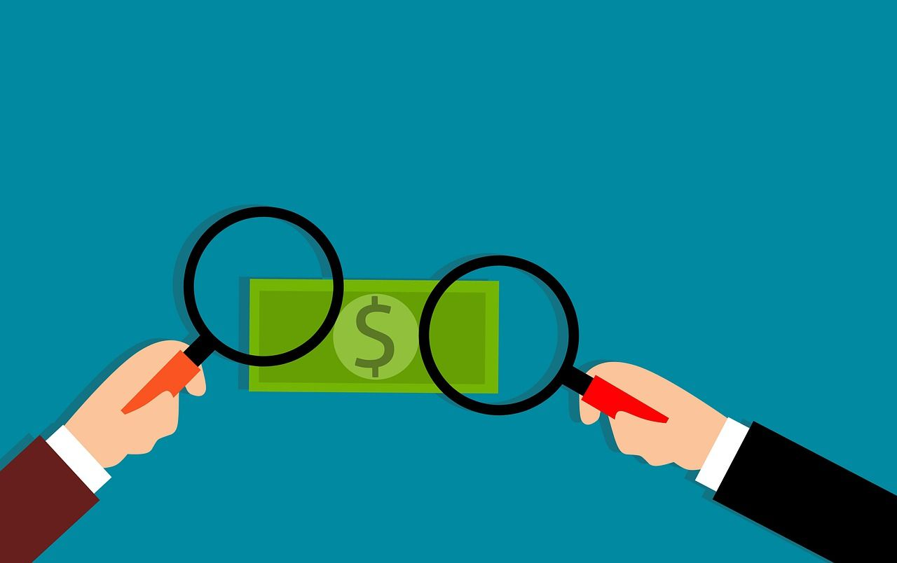 Партнёрские программы банков