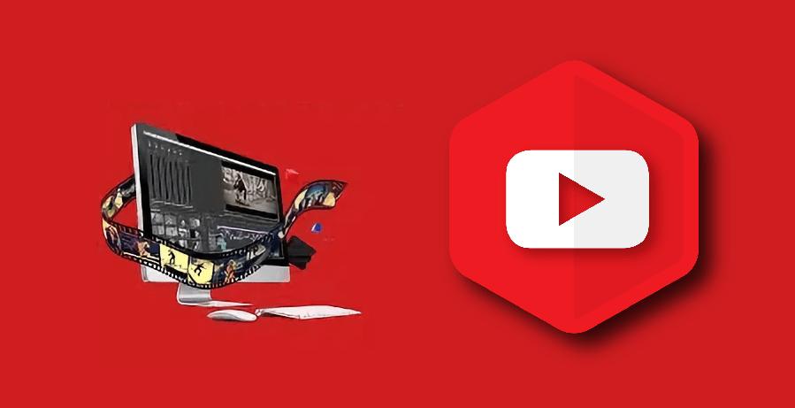 Популярные видеохостинги для работы