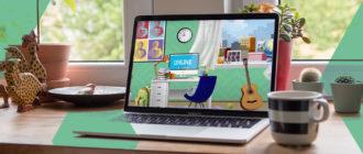 Преподавание онлайн, как на этом заработать в Интернете