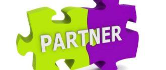 Как продвигать партнерские программы