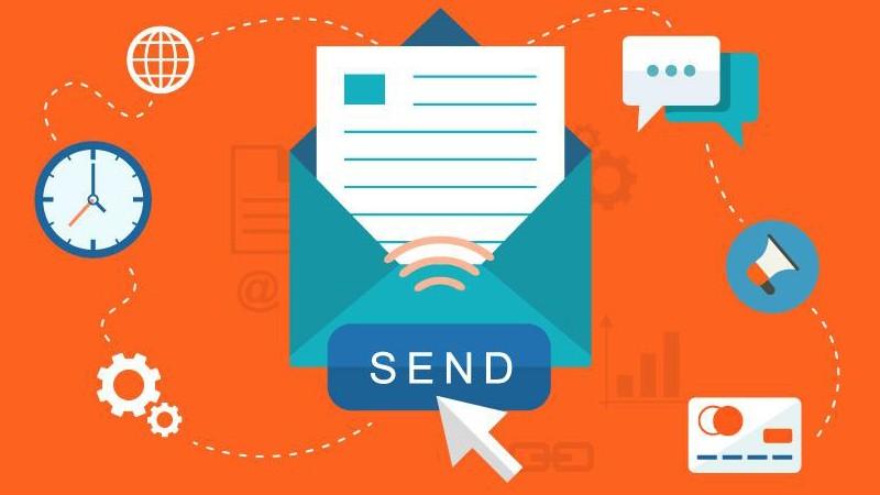Как заработать на E-mail рассылках