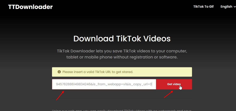 Ttdownloader.com 6