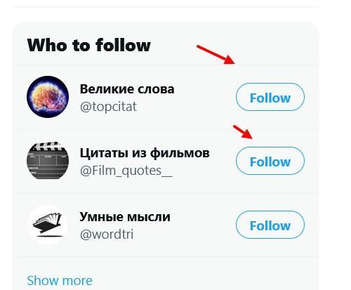 Kak raskrutit Tvitter 3