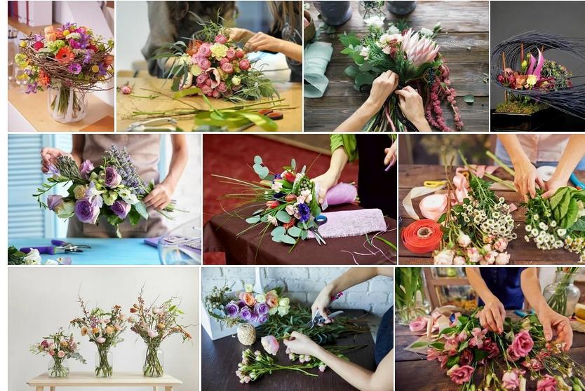 CHto takoe floristika1