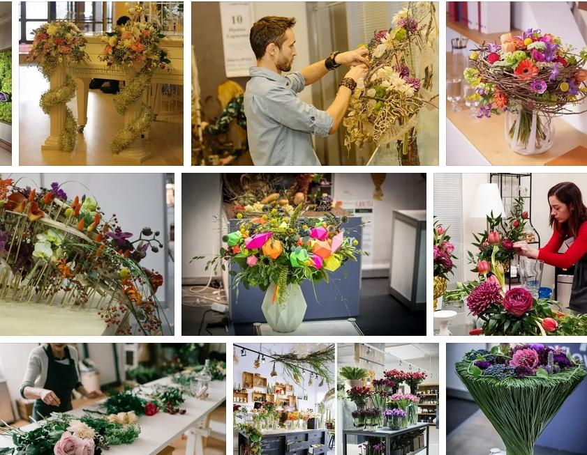 Kto takoy florist dizayn 2jpg